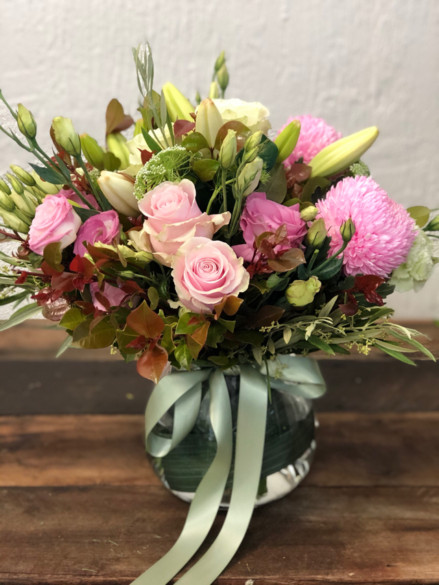 Luxury Flowers & Gifts Hervey Bay